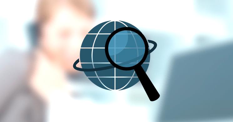 Honey Shelton's Blog: Online Search Tips