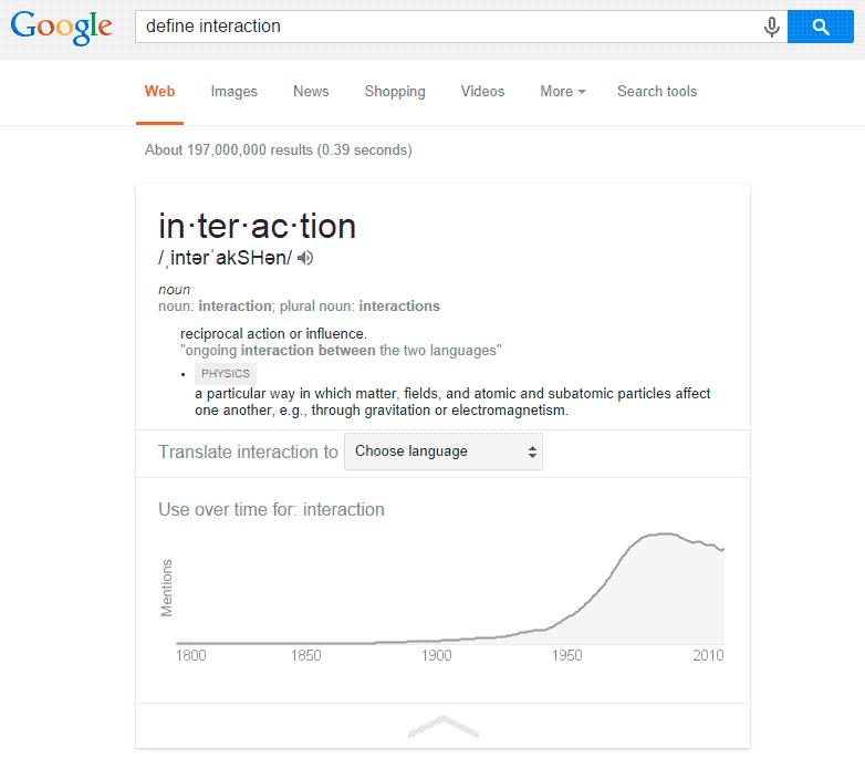 define-interaction