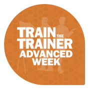 Train the Trainer Advanced Week