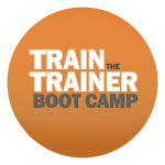 Train The Trainer Boot Camp Product