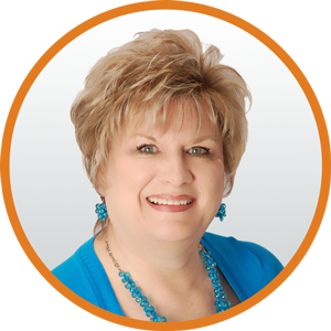 Janice Branch CBTP - Senior Training Consultant