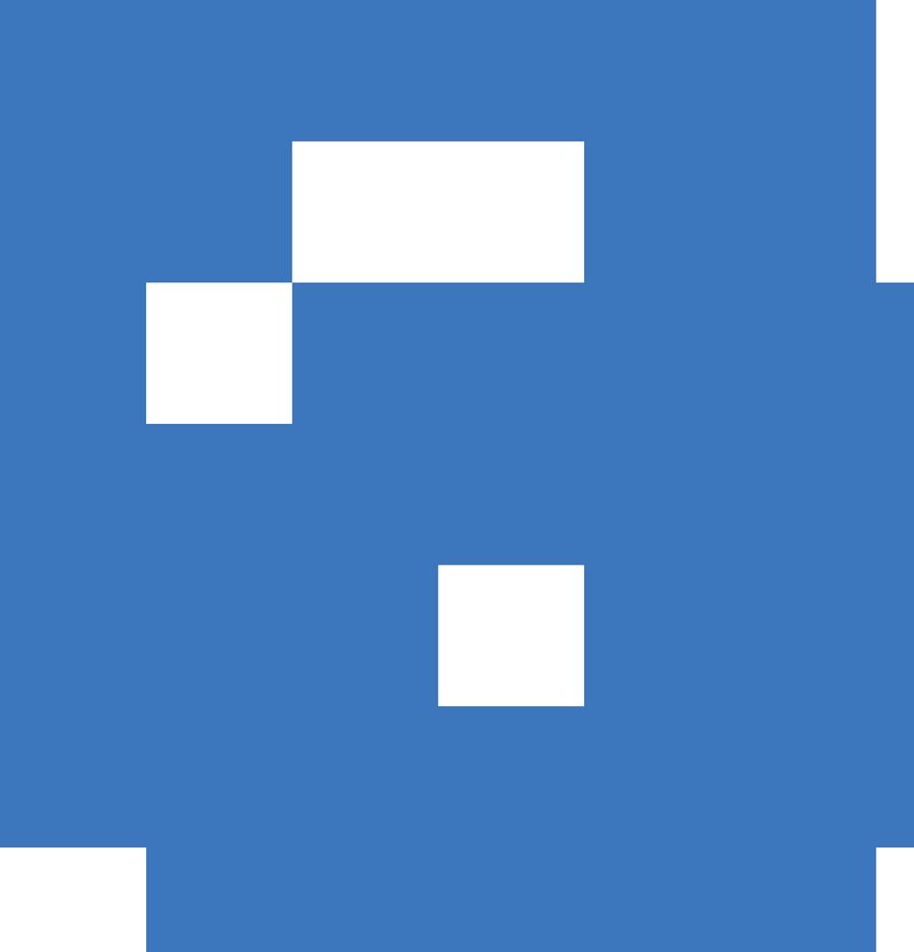 smile-positive-thinking
