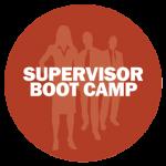 Supervisor Boot Camp