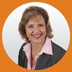 Karen Wiehoff, Senior Training Consultant