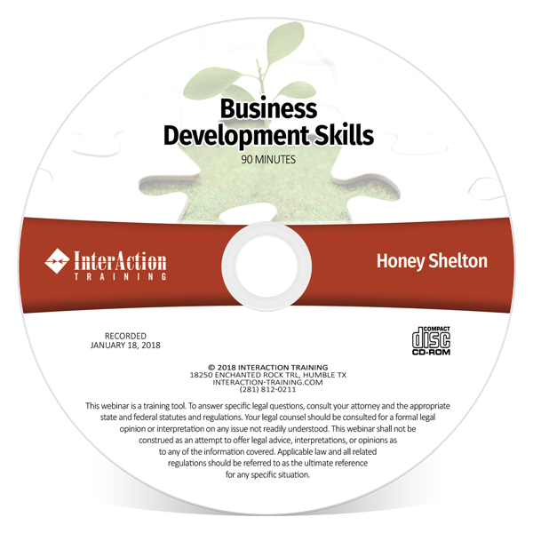 business skills development Any exemption for skills development levy for certain types of employees, employers will be exempted from paying the sdl this includes an employee who is a domestic servant, a gardener, or.