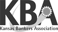 Kansas Bankers Association Logo
