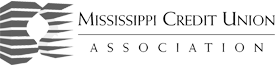 Mississippi Credit Union Association Logo