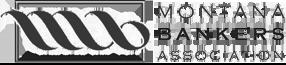 Montana Bankers Association Logo