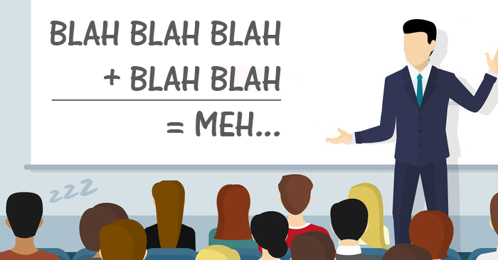 3 ways to enhance your powerpoint presentations