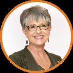 Karen Butcher, Senior Training Consultant and Certified Training Professional