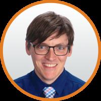 Maarten Cappaert - Director of Operations, Marketing and IT